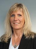 Petra Schoradt